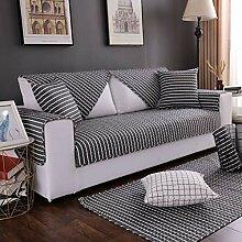 Zzy Sofa möbel Protector für Kinder,Anti-rutsch